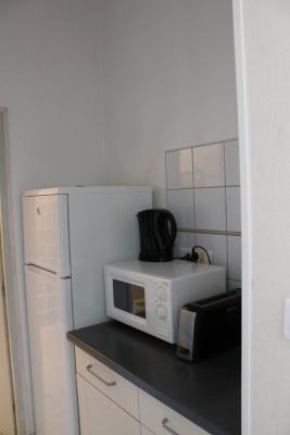 Logement pour curiste à Hautmougey photo 7 adv22041276