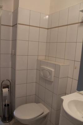 Logement pour curiste à Hautmougey photo 9 adv22041276