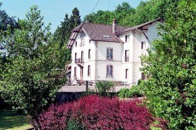 Logement pour curiste à Hautmougey photo 6 adv22041277