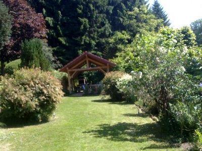 Logement pour curiste à Hautmougey photo 0 adv22041278