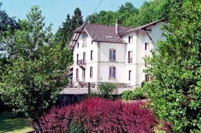 Logement pour curiste à Hautmougey photo 5 adv22041279