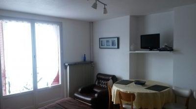 Logement pour curiste à Hautmougey photo 8 adv22041279