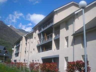 Logement pour curiste à Luz-Saint-Sauveur photo 0 adv2307128