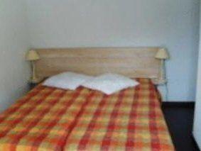 Logement pour curiste à Luz-Saint-Sauveur photo 4 adv2307128
