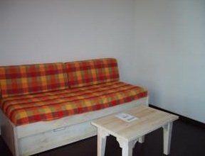 Logement pour curiste à Luz-Saint-Sauveur photo 6 adv2307128