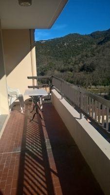 Logement pour curiste à Amélie-les-Bains photo 0 adv23041283