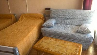 Logement pour curiste à Amélie-les-Bains photo 1 adv23041283