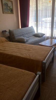 Logement pour curiste à Amélie-les-Bains photo 2 adv23041283