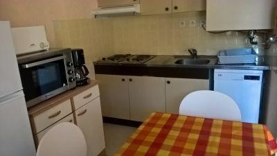 Logement pour curiste à Amélie-les-Bains photo 3 adv23041283