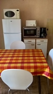 Logement pour curiste à Amélie-les-Bains photo 4 adv23041283