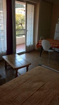 Logement pour curiste à Amélie-les-Bains photo 5 adv23041283