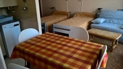 Logement pour curiste à Amélie-les-Bains photo 6 adv23041283