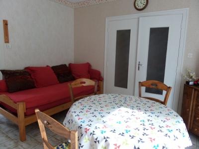 Logement pour curiste à Jonzac photo 11 adv24041285