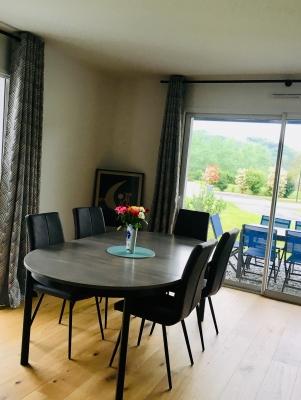 Logement pour curiste à Cambo-les-Bains photo 6 adv24041286