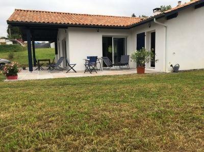 Logement pour curiste à Cambo-les-Bains photo 9 adv24041286