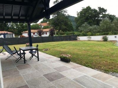 Logement pour curiste à Cambo-les-Bains photo 10 adv24041286