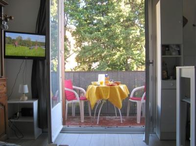 Logement pour curiste à Amélie-les-Bains photo 0 adv26041290