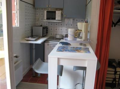 Logement pour curiste à Amélie-les-Bains photo 3 adv26041290
