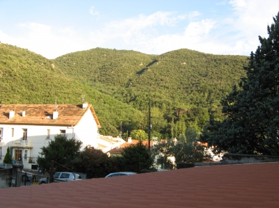 Logement pour curiste à Amélie-les-Bains photo 4 adv26041290