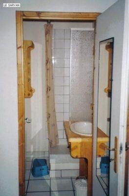 Logement pour curiste à Saint-Gervais-les-Bains photo 0 adv26041291