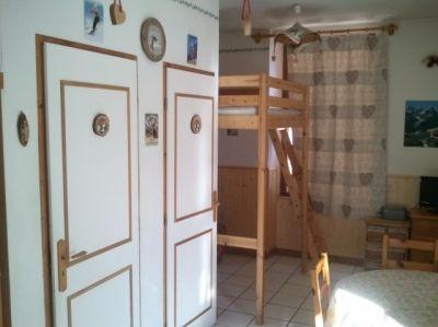 Logement pour curiste à Saint-Gervais-les-Bains photo 1 adv26041291