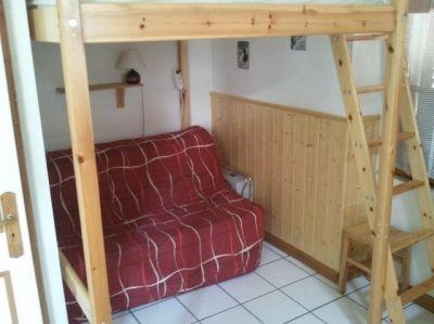 Logement pour curiste à Saint-Gervais-les-Bains photo 4 adv26041291