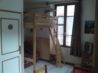 Logement pour curiste à Saint-Gervais-les-Bains photo 5 adv26041291