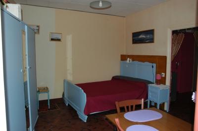 Logement pour curiste à Royat photo 0 adv06051315