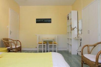 Logement pour curiste à Royat photo 1 adv08051321