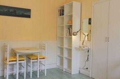 Logement pour curiste à Royat photo 3 adv08051321