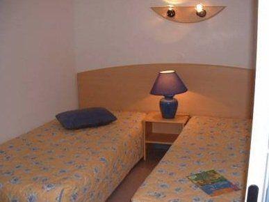 Logement pour curiste à Bagnères-de-Bigorre photo 3 adv2307133