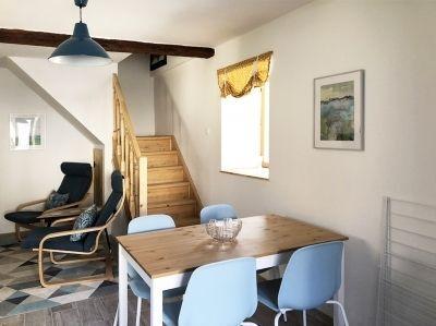 Logement pour curiste à Ornolac-Ussat-les-Bains photo 2 adv17051333