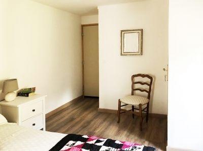 Logement pour curiste à Ornolac-Ussat-les-Bains photo 10 adv17051333
