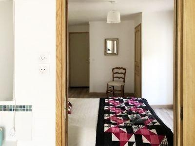 Logement pour curiste à Ornolac-Ussat-les-Bains photo 11 adv17051333