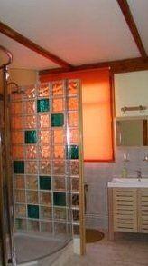 Chambres d h tes bagn res de bigorre dans les pyr n es 300 m des thermes adv2407134 - Chambre d hote bagneres de bigorre ...