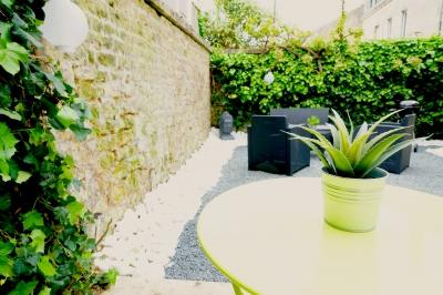 Logement pour curiste à Rochefort photo 1 adv31051349