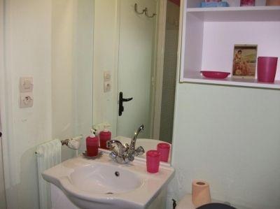 Logement pour curiste à La Bourboule photo 2 adv12061352