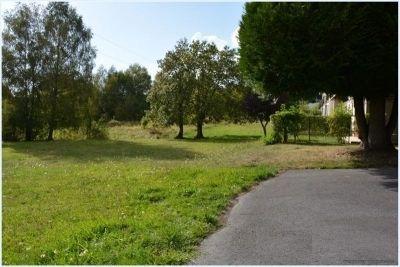 Logement pour curiste à La Bourboule photo 5 adv12061352