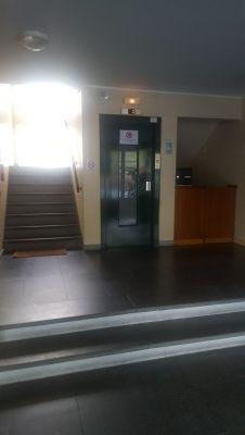 Logement pour curiste à La Bourboule photo 6 adv12061352