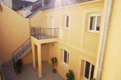 Logement pour curiste à Vichy photo 3 adv23061357