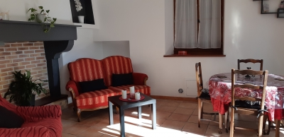 Logement pour curiste à Salies-de-Béarn photo 2 adv25061362