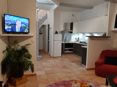 Logement pour curiste à Salies-de-Béarn photo 5 adv25061362