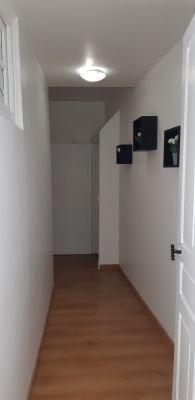 Logement pour curiste à Salies-de-Béarn photo 9 adv25061362