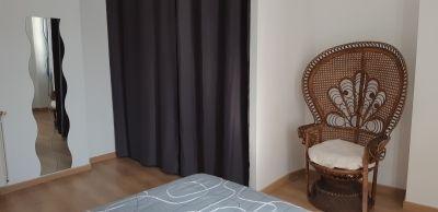 Logement pour curiste à Salies-de-Béarn photo 11 adv25061362