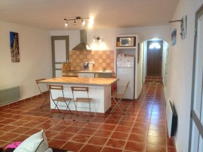 Logement pour curiste à Bellocq photo 1 adv27061367