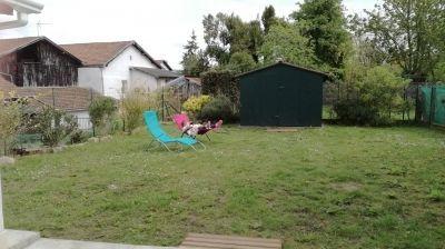 Logement pour curiste à Bellocq photo 5 adv27061367