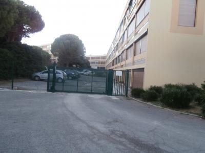 Logement pour curiste à Balaruc-les-Bains photo 2 adv09071373