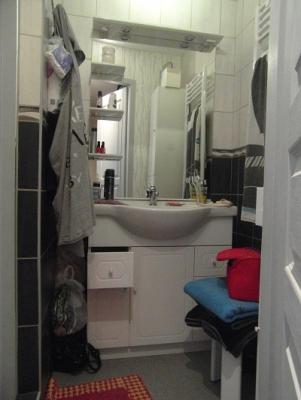 Logement pour curiste à Balaruc-les-Bains photo 4 adv10071374