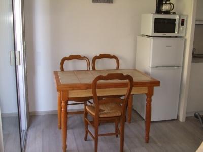 Logement pour curiste à Barbotan-les-Thermes photo 3 adv12071376