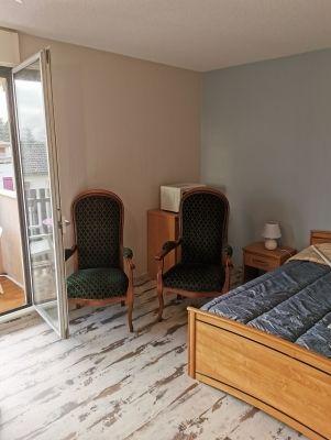 Logement pour curiste à Barbotan-les-Thermes photo 2 adv12071377